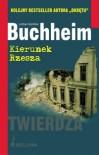 Kierunek Rzesza - Lothar Günther Buchheim