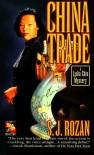 China Trade - S.J. Rozan