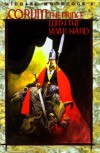 Corum: The Prince with the Silver Hand (Eternal Champion, #12) - Michael Moorcock