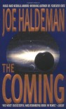 The Coming - Joe Haldeman