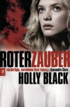 Roter Zauber  - Holly Black, Anne Brauner