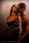 Dirty - Megan Hart, Tess Martin