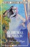 A Senhora da Magia - Marion Zimmer Bradley, Maria Dulce Teles de Menezes