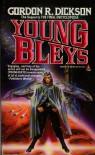 Young Bleys - Gordon R. Dickson