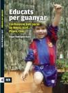 Educats per guanyar: Confessions dels pares de Messi, Xavi, Piqué, Cesc...  - Sique Rodríguez Gairí