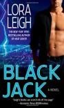 Black Jack - Lora Leigh