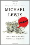 Panic: The Story of Modern Financial Insanity -