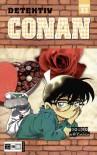Detektiv Conan 33 - Gosho Aoyama