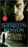 Dream Chaser (Dream-Hunter Series #3) -