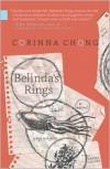 Belinda's Rings - Corinna Chong