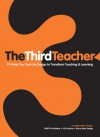 The Third Teacher - Bruce Mau Design, VS Furniture, OWP/P Architects, OWP/P Architects