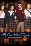 My Own Worst Frenemy (Langdon Prep) - Kimberly Reid
