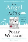 The Angel at No. 33 - Polly Williams