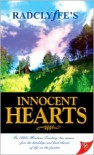 Innocent Hearts - Radclyffe