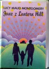 Jane z Lantern Hill - Lucy Maud Montgomery