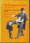 The Threepenny Opera - Bertolt Brecht