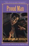 Proud Man - Katharine Burdekin, Daphne Patai