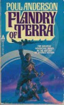 Flandry Of Terra - Poul Anderson