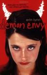 Demon Envy - Erin Lynn