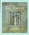 The Tin Forest - Helen Ward, Wayne Anderson
