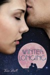 Winter Longing - Tricia Mills