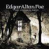 Die schwarze Katze - Edgar Allan Poe