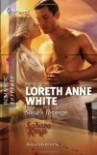 Sheik's Revenge - Loreth Anne White