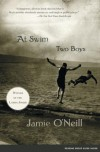 At Swim, Two Boys - Jamie O'Neill