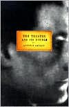 The Theater and Its Double - Antonin Artaud, Mary C. Richards