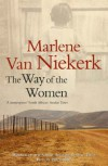 The Way of the Women - Marlene van Niekerk