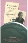 Chwile wolności Dziennik  1915-1941 - Woolf Virginia