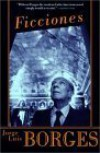 Ficciones - Jorge Luis Borges, Anthony Bonner, Anthony Kerrigan