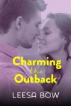 Charming the Outback - Leesa Bow