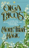 More Than Magic - Olga Bicos