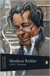 Mordecai Richler - M. G. Vassanji,  John Ralston Saul (Editor)