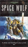 Space Wolf - William King
