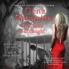 Last Kiss Goodnight: An Otherworld Assassin Novel (Audio) - Gena Showalter