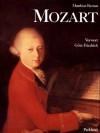 Mozart - Matthias Remus