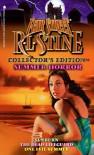 Summer Horror - R.L. Stine