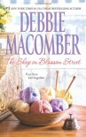 The Shop on Blossom Street - Debbie Macomber