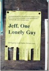 Jeff, One Lonely Guy - Jeff Ragsdale