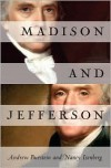 Madison and Jefferson - Andrew Burstein, Nancy Isenberg