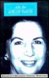Achilles' Fiancée - Alki Zei, Gail Holst-Warhaft