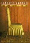 The Soft Furnishings Book - Terence Conran, Judy Brittain