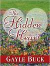 The Hidden Heart -