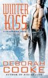 Winter Kiss - Deborah Cooke