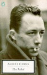 The Rebel (Penguin Twentieth-Century Classics) - Albert Camus