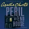 Peril at End House (Audio) - Agatha Christie, Hugh Fraser