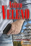 Antico Veleno (Terreno Pericoloso Vol. 2) (Italian Edition) - Josh Lanyon