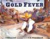 Gold Fever - Verla Kay